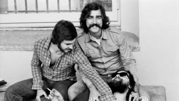 foto 1973