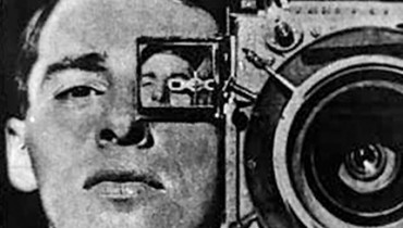 man-camera-2
