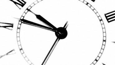 orario-lavoro