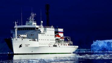 la-nave-che-ospitera-la-antarctic-biennale